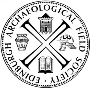 Edinburgh Archaeology Field Society